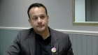 Leo Varadkar interview: Abortion referendum is 'once in a generation decision'