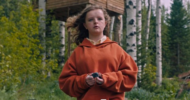 Hereditary Is A Critical Success A Box Office Smash But Do People Actually Like It