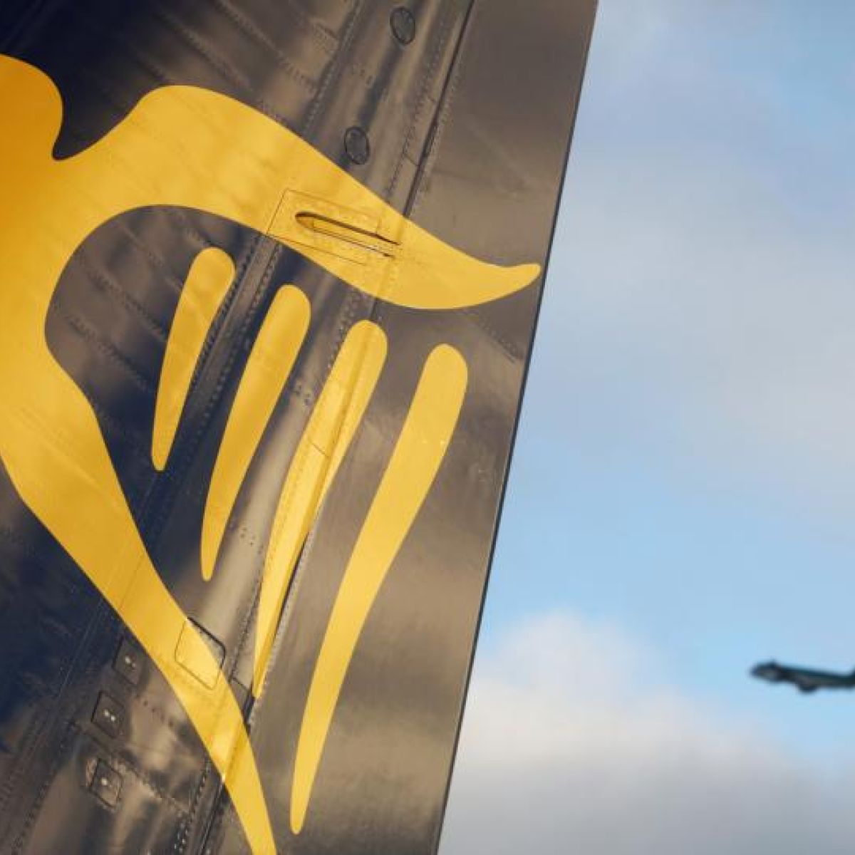 Oleary warns of ryanair profit slump as fuel and labour costs increase fandeluxe Image collections