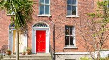 35 Waterloo Road, Dublin 4
