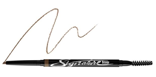 Kat Von D Brow Signature Precision Brow Pencil (Û21 at Debenhams)