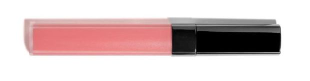Chanel Hydrating Lip and Cheek Sheer Colour (Û31 at Arnotts)