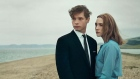 Official trailer: 'On Chesil Beach'