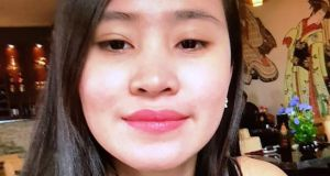 Jastine Valdez: the 24-year-old is believed to have been abducted and murdered by Mark Hennessy