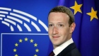 Facebook owner Mark Zuckerberg apologises to EU lawmakers