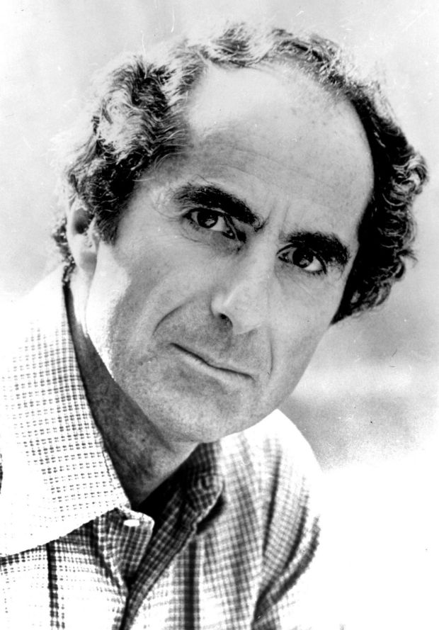 American novelist Philip Roth has passed away aged 85 from heart failure. Photograph: Mondadori Publishing House/EPA