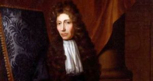Who was Robert Boyle  and why were his experiments so important in the development of the modern scientific method?