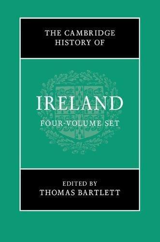 sources of irish law essay
