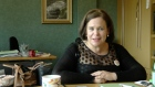 Mary Lou McDonald on Peadar Tóibín: 'I'm not his mammy'