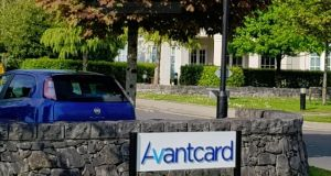Consumer finance group Avantcard is to offer 'personalised pricing' for credit cards and loans in a bid to garner a bigger share of the Irish market.