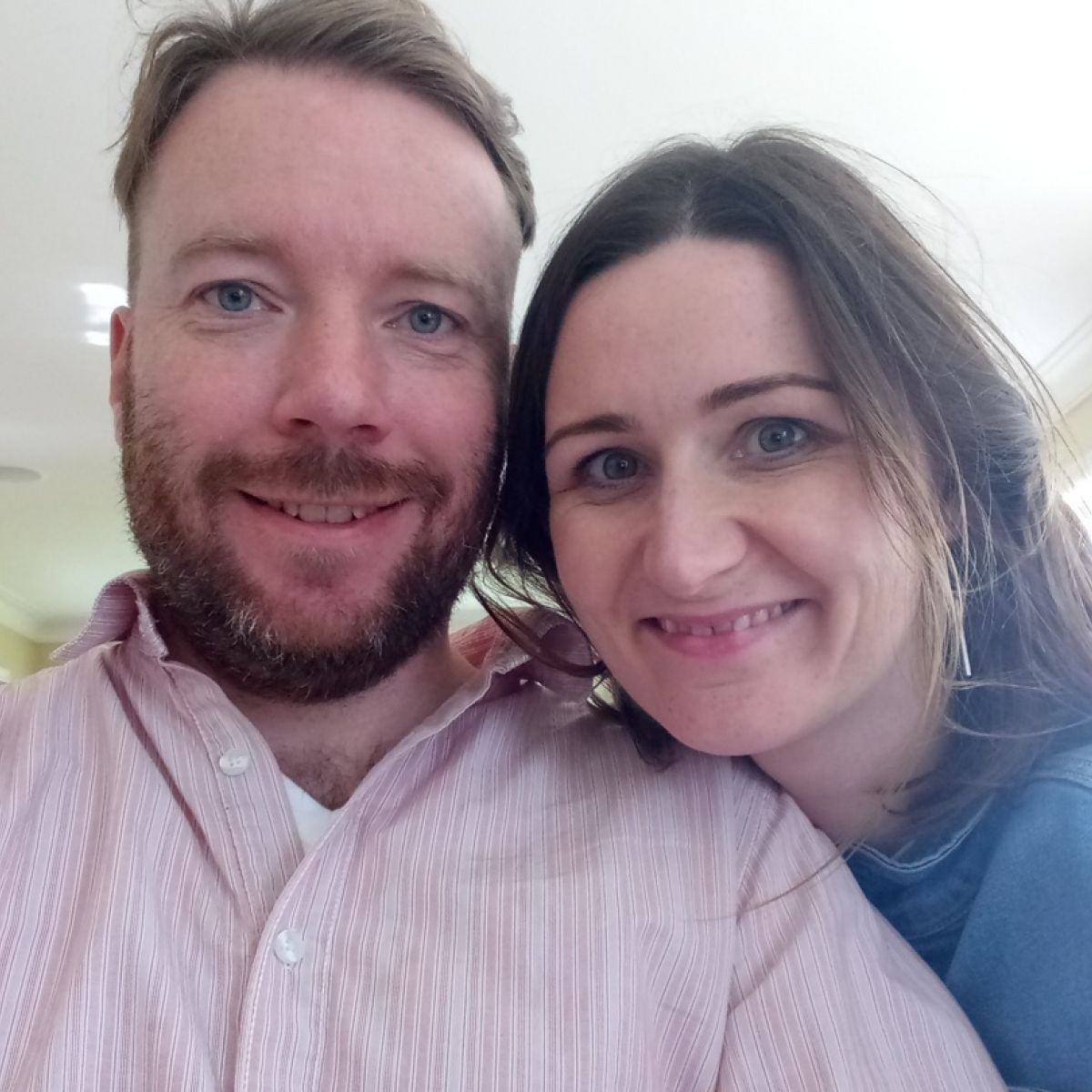 Mayo Single Women Dating Site, Date Single Girls in Mayo