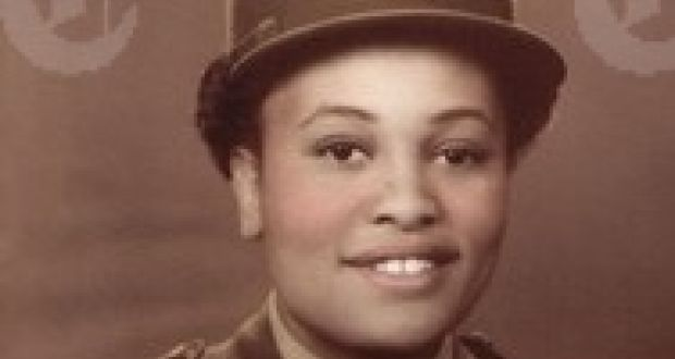 636e753b07 Dovey Johnson Roundtree obituary: She helped secure ban on racial  segregation in transport