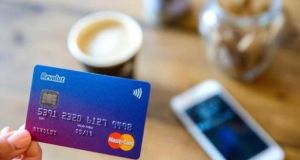 Revolut is one of a number of fast-growing tech firms to be backed by Draper Esprit