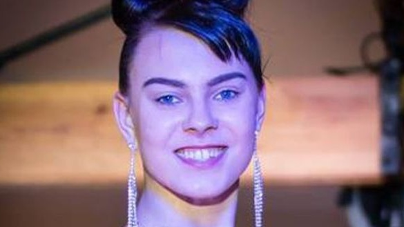 Boy (13) charged with murder of Ana Kriegel in Dublin