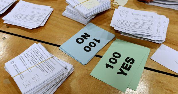 Sample ballot harris votes.