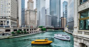 "Emerald Living said it had decided not to go ahead with the proposed deal in Chicago because of ""findings of our [due] diligence works"". Photograph: iStock"