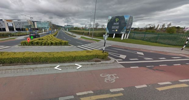 Terrific Guard Threatened With Hammer During Dublin Cash In Transit Robbery Wiring Cloud Usnesfoxcilixyz