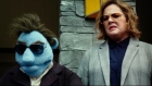 The Happytime Murders - restricted trailer