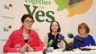 Pro-choice campaign call for swift introduction of abortion law