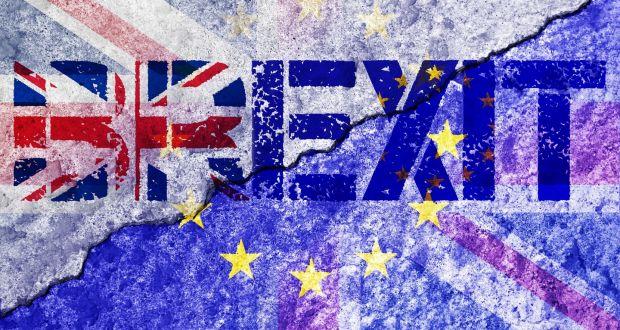 Brexit bickering