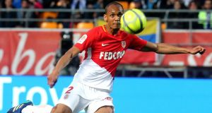Liverpool have completed the signing of Brazilian defender Fabinho. Photo: Francois Nascimbeni/Getty Images
