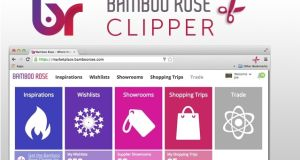 Bamboo Rose counts household names like Debenhams, Boots, Macys and Saks Fifth Avenue among its customers.