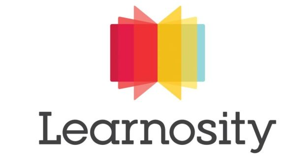 Battery Ventures buys 40% stake in Dublin edtech firm Learnosity