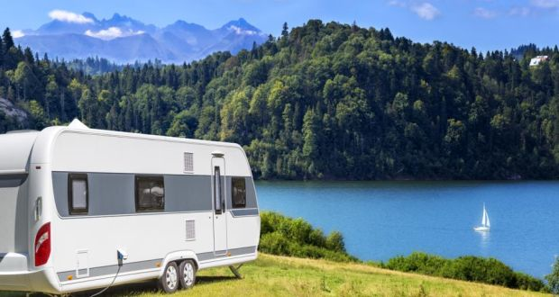 If I Buy A Plot Of Land Do I Need Planning Permission For A Caravan