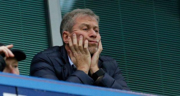 Sốc: Chelsea đang được rao bán với giá kỷ lục thế giới