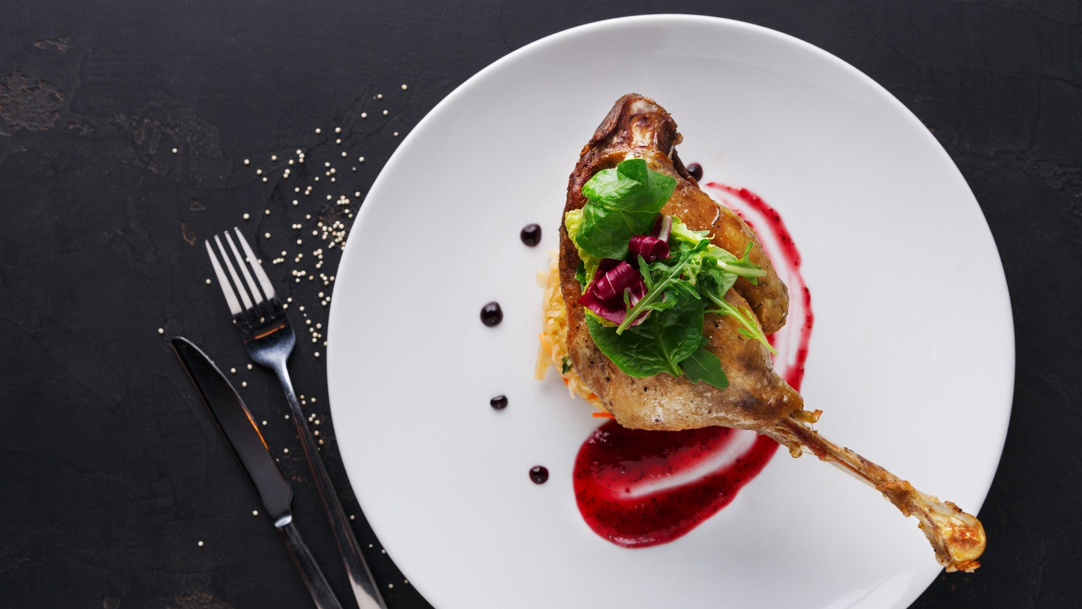 The 100 Best Restaurants Cafes And Places To Eat In Ireland