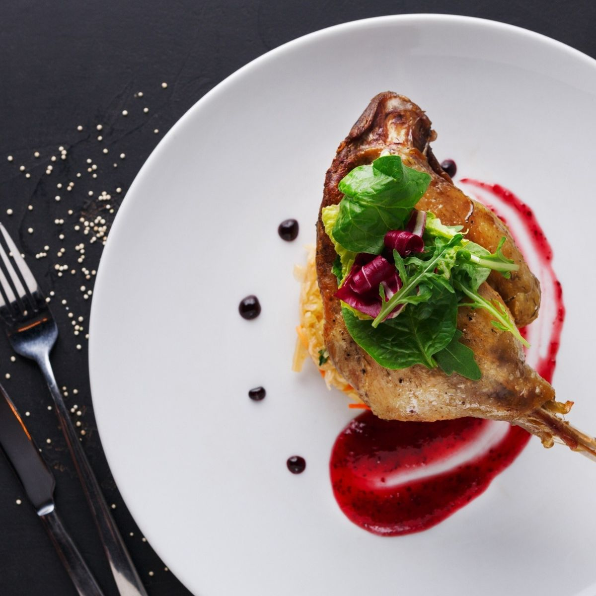 4da6f0ec The 100 best restaurants, cafes and places to eat in Ireland 2018