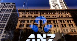Australia is preparing criminal cartel charges against ANZ, the country's third-biggest bank and underwriters Deutsche Bank and Citigroup over a $2.3 billion share issue
