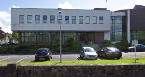 Sligo County Council: two Traveller families are expected to take part in separate protests outside meeting