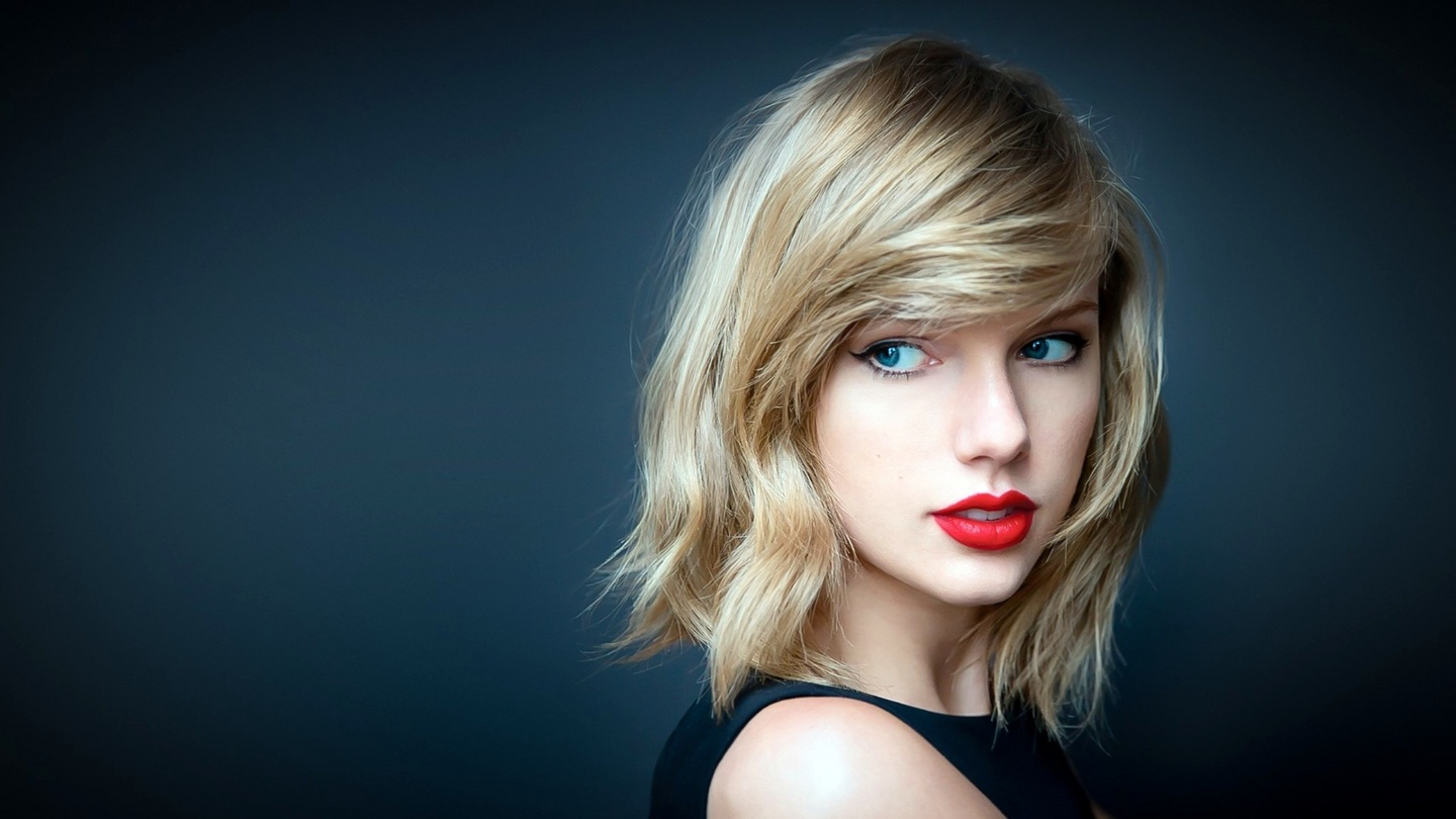 Taylor Swift: Why is it so difficult to support her?