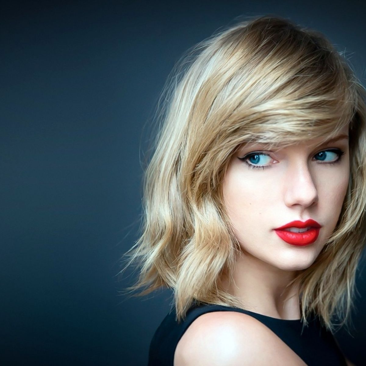 Taylor Swift Why Is It So Difficult To Support Her