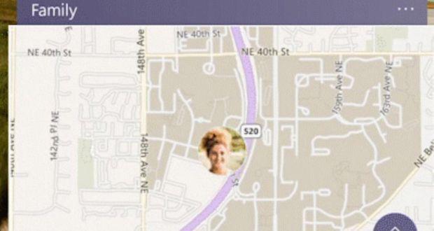 Microsoft Launcher helps you keep tabs on kids across