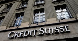 Credit Suisse said it's implemented numerous enhancements since 2013 to its compliance and control functions.