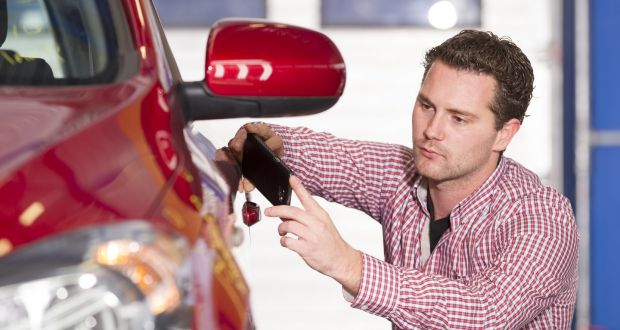 Hiring a car on holidays? Here's how to avoid getting ripped off