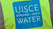 "In a statement Irish Water said it was ""continuing to issue cheques and engage with customers as part of the refund process""."