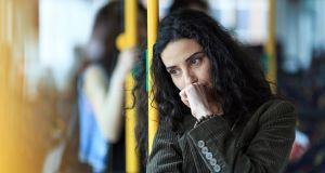 "Anxiety disorders  have been referred to as a ""silent epidemic"". Photograph: Istock"