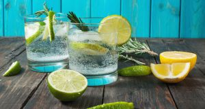 World Gin Day is celebrated globally on June 9th