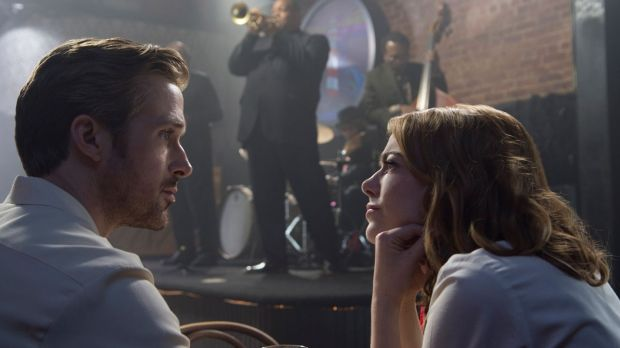 Jennifer O'Connell: Creepy, Actually: Romcoms mistake