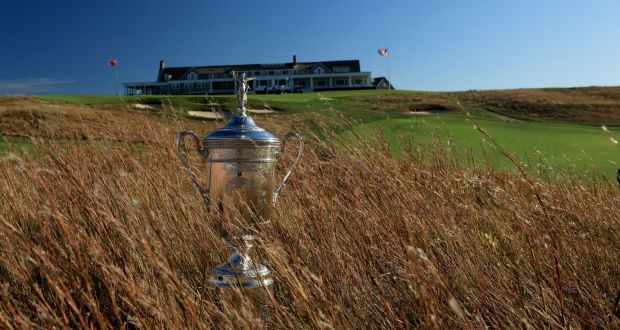 US Open: All you need to know about Shinnecock Hills