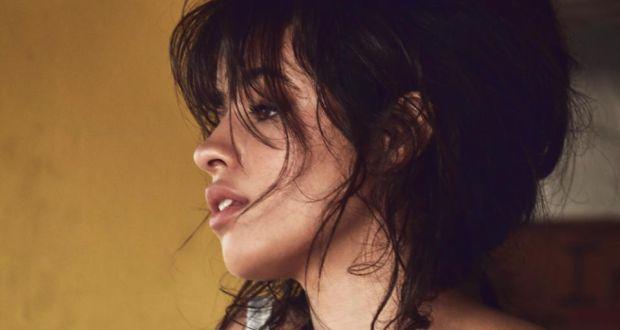 Camila Cabello: Our New VBF