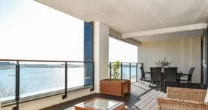 What can you buy for around €510k in New York, Tuscany, Greece and Galway?
