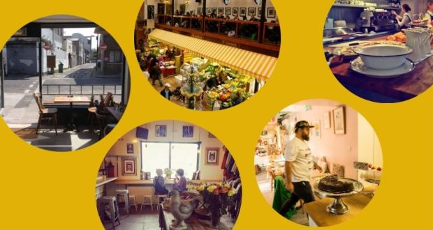 The 10 Best Cafs in County Louth - Tripadvisor