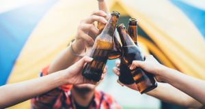 """Standard brewing is a mix of art and science."" Photograph: iStock"
