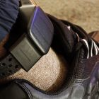 Electronic monitoring: part of its public appeal lies in an incorrect view that it provides a form of omniscient protection.