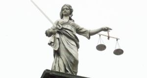 The man has pleaded not guilty in the case which got underway at a Central Criminal Court hearing in Cork on Friday