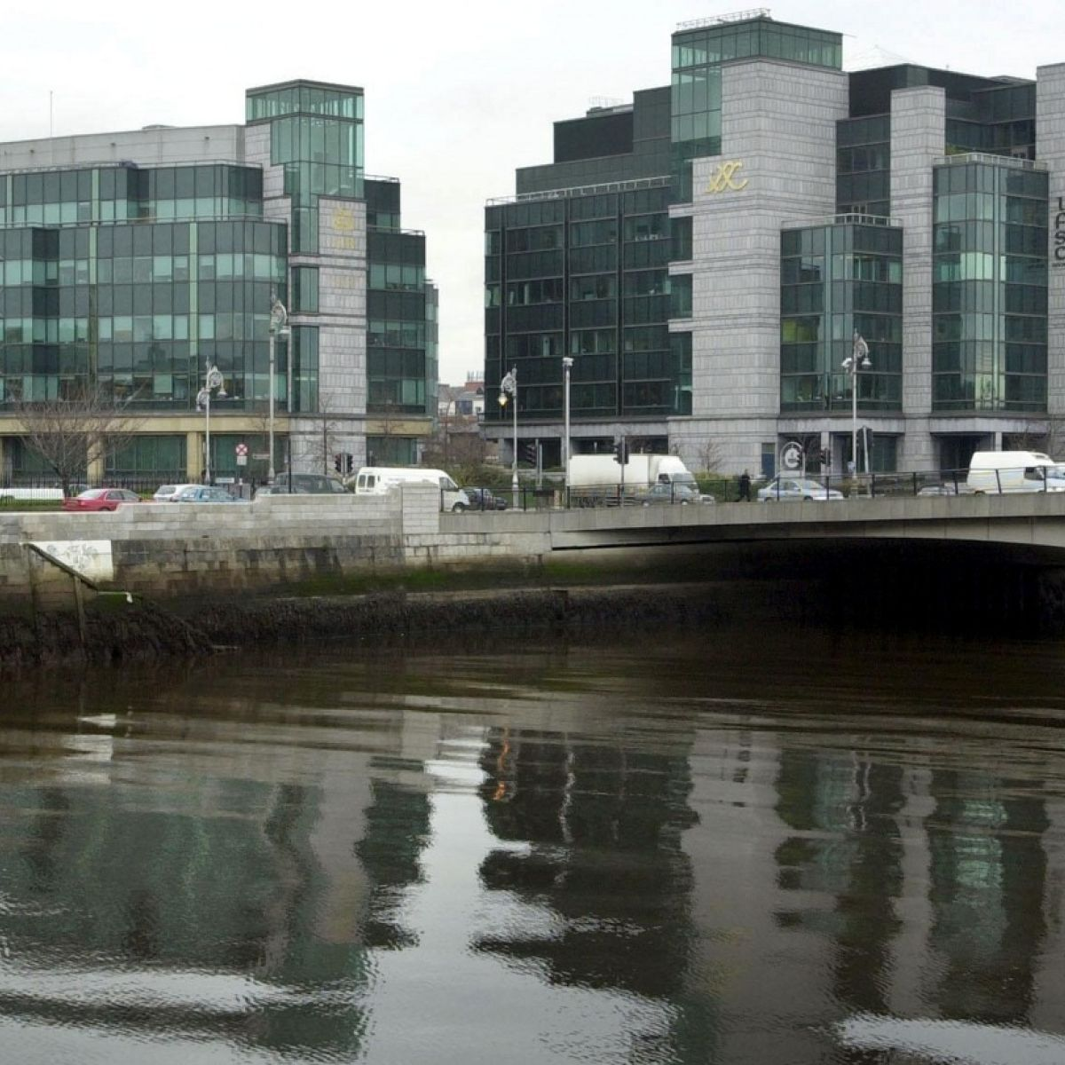 Asset managers put Brexit plans into action with Dublin in spotlight
